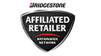 Bridgestone TireStarz Program Site