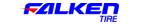 Falken Tire Product Site