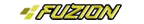 Fuzion Tire Product Site